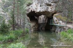 Cañón de los arcos Aragon, Spain Travel, Mother Nature, Mount Rushmore, The Good Place, Places To Visit, Portugal, Survival, Europe
