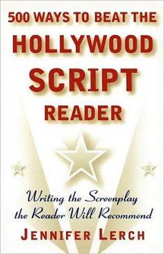 ScriptShadow: Screen