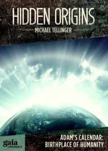 Hidden Origins: Adam's Calendar: Birthplace of Humanity - 2/29/2016 - Season 1, Episode 9 - #MichaelTellinger tells of stories from long ago, when for one brief moment heaven and earth met, giving birth to the human race. This legend is only one of the many mysteries surrounding Adam's Calendar. Perhaps calling it a calendar is a misnomer as this ancient site is just beginning to reveal some the greatest mysteries of the ancient world; whispers from a time when Humans and Annunak...