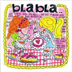 Blond Amsterdam - Brings back memories Blond Amsterdam, Girls Be Like, High Tea, Art For Kids, Bff, Haha, Best Friends, Cartoons, Clip Art