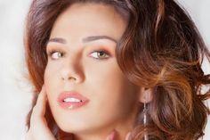 Xhensila Pere - Miss World Albania 2014 (replacing Afroviti Goge for unknown…