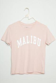 Jamie Malibu Top