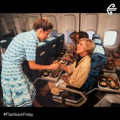 Air New Zealand Who remembers this uniform? ‪#‎FlashbackFriday‬
