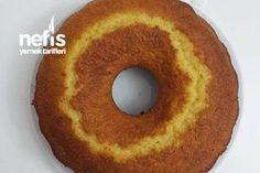 Gazozlu Kek Tarifi nasıl yapılır? Gazozlu Kek Tarifi'nin resimli anlatımı ve deneyenlerin fotoğrafları burada. Yazar: Esra Gülcü Doğan