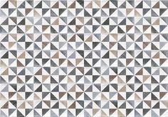 Thai Pardo-10x20 | VIVES Azulejos y Gres S.A