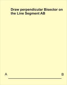 math worksheet : perpendicular bisector constructions worksheets  math worksheets  : Technical Math Worksheets