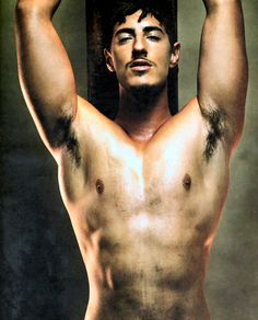 Google Image Result for http://themcelebrity.files.wordpress.com/2011/08/eric-balfour-5.jpg