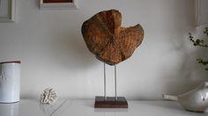 Moon  #art #wood #moon