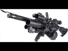 my gun is loaded M4 Airsoft, Fire Powers, Ares, Firearms, Shotguns, Paintball, Tactical Gear, Thunder, Have Fun