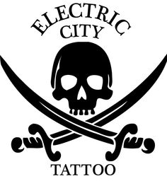 Electric City Tattoo Portland, Oregon.  #electriccitytattoopdx #traditionaltattooshop #traditionaltattoo #portlandtattoo See more at: www.electriccitytattoo.net