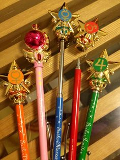 Sailor moon too cute Anime Sexy, Anime W, Sailor Moon Merchandise, Anime Merchandise, Desu Desu, Just In Case, Just For You, Sailor Moon Crystal, Sailor Moon Wands