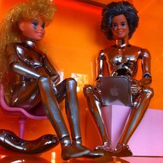 """Spectra """"Spectra - Lacy ... Spacy ... and out of this world!"""" Mattel 1987 (USA and UK: Spectra // France: Chromatics) Spectra, Tom Comet"""