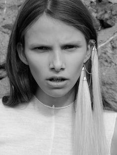 Oslonights Fashion Photography, My Style, High Fashion Photography
