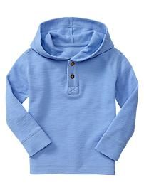Baby Clothing: Toddler Boy Clothing: New: Venice Beach | Gap