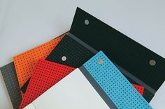Circulo Collection | Paper-Oh® My new-est favourite notebok from Paper-Oh • Notebooks, Journals, Sketchbooks