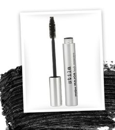 Another favorite!  Like BadGal it makes my lashes POP, I just wish a tube didn't set me back so much!