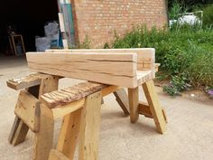 Hollowed out oak beam for covering pipes and steelwork Www.periodoakbeams.co.uk