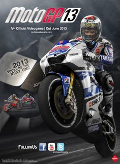 MotoGP 13 Game Free Download For PC Full Version | Exe Games