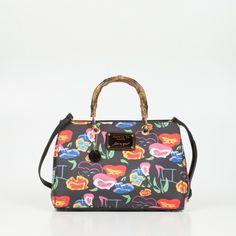 FLORES🌺🌸🌷 Satchel, Kate Spade, Bags, Fashion, Purses, Accessories, Flowers, Handbags, Moda