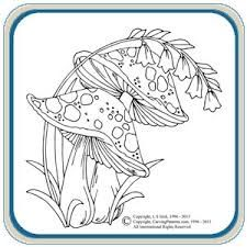 Retro Embroidery Patterns Exclusive Designs by Lora S. Irish 21 Detailed Line Art Patterns - Exclusive Designs by Lora S. Irish 21 Detailed Line Art Patterns Embroidery Designs, Embroidery Transfers, Embroidery Patterns Free, Vintage Embroidery, Machine Embroidery, Embroidery Sampler, Embroidery Books, Embroidery Stitches, Beginner Embroidery