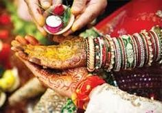 Love marriage specialist in Punjab Particularly the offers of specialist's astrologia in love marriage in difficult situations with suggested solutions, he helps to identify the best manufacture of game and the best love internal models understand of contradictions and conditionings.