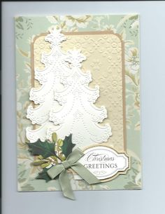 Image result for anna griffin christmas cards