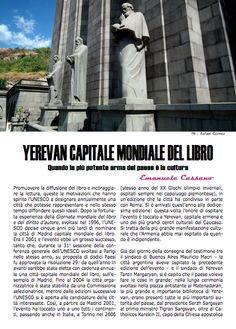 http://www.eastjournal.net/ecco-a-voi-most-la-vostra-rivista-sulleuropa-centro-orientale/25797
