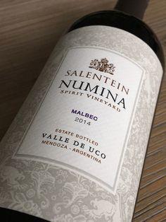 Salentein en de Wijnkring PAKKEN UIT!   De TOP van Argentinië op de proeftafel én in de aanbieding!  Sla NU je slag voor de Kerst! Lees het op…. https://www.wijngekken.nl/2017/09/27/salentein-numina-malbec-2014-valle-de-uco-mendoza-argentinie/  #wijn #wijnkring #proefrecensie #Salentein #Verbunt #Malbec