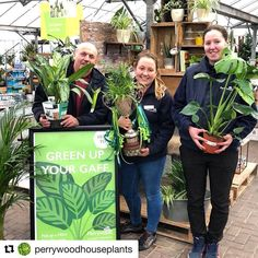 #Repost @perrywoodhouseplants with @get_repost  Ted Zoe and Tanya just some of the team who helped deliver plants to schools in the autumn. Showing off the Worrrall cup!  #perrywoodhouseplants #perrywood #houseplantsforlife #houseplants #houseplantsforlife #houseplantmania #plantgang #instaplants #welovehouseplants #welovegreen #home #green #pattern #urbanjungle #indoorjungle #plantstagram #plantsofinstagram #ilovemyjob #crazyplantlady #houseplantclub #happyhouseplants #myhouseofhouseplants…