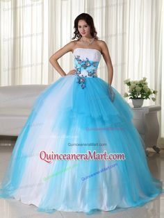 era gowns for sweet 15 party beautiful quincea?era gowns for sweet 15 party beautiful quincea?era gowns for sweet 15 party Sweet Sixteen Dresses, Sweet 15 Dresses, Sweet Dress, Dresses For Sale, Blue Ball Gowns, Ball Dresses, Prom Dresses, Wedding Dresses, Bridesmaid Dress