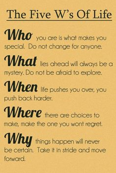 A huge collection with the best inspirational quotes of life and happiness. Inspiring life quotes to motivate yourself and those you love. Great Quotes, Quotes To Live By, Me Quotes, Motivational Quotes, Funny Quotes, Famous Quotes, Quotes Inspirational, Inspirational Quotes For Graduates, Picture Quotes And Sayings
