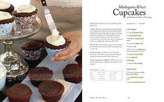CookbookTemplateHwbeexqfJpg   Cookbook