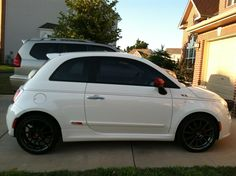Official Bianco Thread Post Your Pics Page  Moldings