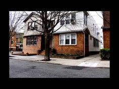 Introducing 7046 Place in Glendale NY 11385 Real Estate Services, Home And Family, Places, Youtube, Rosario, Youtubers, Youtube Movies, Lugares