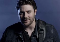 chris young new album 2013 aw naw | ChrisYoung