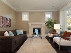 Master Bedroom View 1: Tray Ceiling, Crown Molding, Ceiling Fan, Plenty Of  Space | Painting Projects | Pinterest | Tray Ceilings, Ceiling Fan And  Moldings