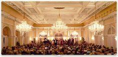 Chandelier, Events, Ceiling Lights, Lighting, Home Decor, Vienna, Candelabra, Decoration Home, Room Decor