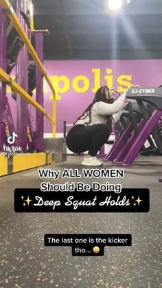 Gym Workout Videos, Gym Workout For Beginners, Fitness Workout For Women, At Home Workout Plan, Flexibility Workout, New Shape, Workout Challenge, Cardio, Stretching