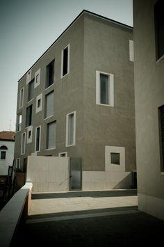 zucchi    Giudecca    Venezia