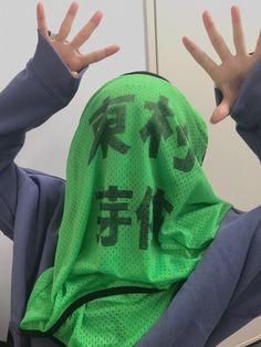 潮 紗理菜 公式ブログ | 欅坂46公式サイト Graphic Sweatshirt