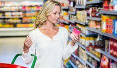 Продължаваме да консумираме храна с неизвестен срок на годност http://gotvach.bg/n5-69958