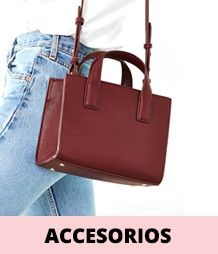 vesti-te - Renova Tu Vestidor | Compra y Venta de Ropa Bags, Decor, Fashion, Shopping, Modern Women, Walk In Closet, Bottles, Accessories, Handbags