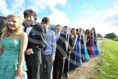 prom poses | Prom-goers pose for a photo Christine Jones, Prom Date, Prom Poses, Prom Dresses, Formal Dresses, Event Photography, Photo Ideas, Sports, Photos