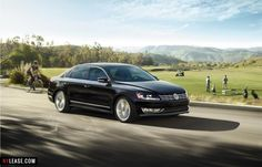 2015 Volkswagen Passat Lease Deal - $239/mo | http://www.nylease.com/listing/2015-volkswagen-passat-lease-deal/ The best 2015 Volkswagen Passat Lease Deal NY, NJ, CT, PA, MA. Lease a NEW vehicle by visiting us online or call toll free 1-800-956-8532. $0 down car lease deals.