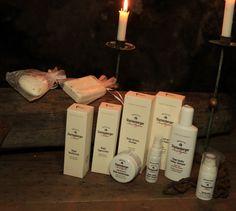 Starkenberger Bier Online Shop | Natürlich aus Tirol Candle Jars, Candles, Shops, Tea Lights, Nature, Tents, Candle Mason Jars, Retail, Candle