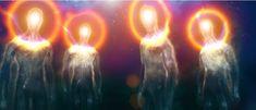 Religiosos estão em estado de choque: Cientista confirma que alienígenas criaram a raça humana ~ Sempre Questione