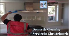 Experience Efficient Domestic Cleaning Services  delivered with care and customised in Christchurch.. http://bit.ly/2folcv7 #ProfessionalCleaningServices #Housecleaningchristchurch #Housecleaning #Residentialcleaningservices