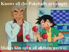 Professor Troll! I never caught that... Then again I was tiny when I first watched this.