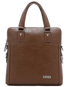 Limited Promotion Cowhide Men s Bag Leather Business « Clothing Impulse e72bee018dd17