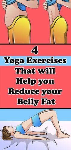 We all know that belly fat is the most difficult fat to get rid of. Women have tried everything, from going to the gym to using slimming oil. Easy Workouts, At Home Workouts, Easy Ab Workout, Workout Body, Health And Fitness Tips, Health Tips, Fitness Tips For Women, Wellness Tips, Health And Wellness